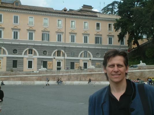 B-AVRIL-2006-2-ROME